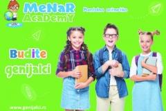 MENAR-skolice-decan-novi-bgd-bezanijskakosa-aktivnosti-ucenje-dodatno-edukacija-predskolci-decije-mentalna-aritmetika-matematika-mojabaza-10