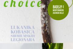 mesna-industrija-kosanovic-martinci-kobasice-sunke-salame-kulen-juneci-jezik-cvarci-ramstek-suvo-suseno-meso-dimljenidomace-zdravo-kvalitetno-online-dostava5