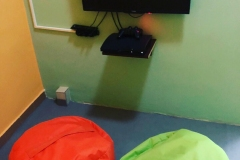 Miki-Maus-igraonica-rojkovac-obrenovac-prosslave-deciji-rodjendani-krstenja-druzenja-rodjendaonica-zakazivanje-povoljno-akcija-mojabaza2