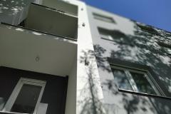 elektricar-elektro-instalacije-popravke-majstor-potreban-elektricarske-usluge-treba-mi-elektricar-beograd-zamena-prekidaca