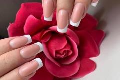 milka-nails-altina-zemun-kozmeticki-salon-manikir-prirodni-izlivanje-nadogradnja-plavihorizonti-zemunpolje-sminka-sminkerka-makeup-mojabaza