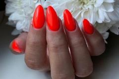 milka-nails-altina-zemun-kozmeticki-salon-manikir-prirodni-izlivanje-nadogradnja-plavihorizonti-zemunpolje-sminka-sminkerka-makeup-mojabaza1