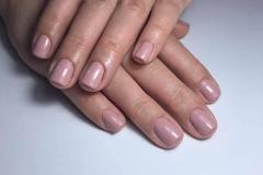 milka-nails-altina-zemun-kozmeticki-salon-manikir-prirodni-izlivanje-nadogradnja-plavihorizonti-zemunpolje-sminka-sminkerka-makeup-mojabaza6