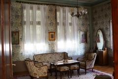 muzej-slatka-kuca-cvetica-etno-turizam-putovanja-srbija-serbia-travel-zanimljivo-kraljevo-mojabaza-7