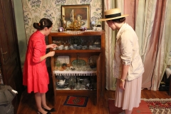 muzej-slatka-kuca-cvetica-etno-turizam-putovanja-srbija-serbia-travel-zanimljivo-kraljevo-mojabaza-8