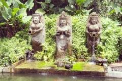 nadezda-tonic-bali-putovanja-travel-asia-interesting-stories-fun-mojabaza-10