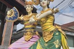 nadezda-tonic-bali-putovanja-travel-asia-interesting-stories-fun-mojabaza-2