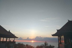nadezda-tonic-bali-putovanja-travel-asia-interesting-stories-fun-mojabaza-22