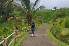nadezda-tonic-bali-putovanja-travel-asia-interesting-stories-fun-mojabaza-6