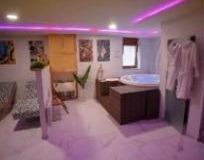 nivimija-apartman-zlatibor-smestaj-vikend-porodicni-odmor-zimovanje-moja-baza-biznis-portal-03