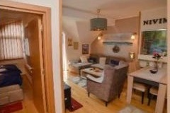 nivimija-apartman-zlatibor-smestaj-vikend-porodicni-odmor-zimovanje-moja-baza-biznis-portal-04