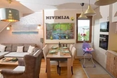 nivimija-apartman-zlatibor-smestaj-vikend-porodicni-odmor-zimovanje-moja-baza-biznis-portal-6