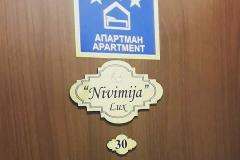 nivimija-lux-spa-apartmani-zlatibor-moja-baza3