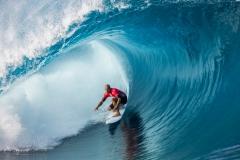 surfing-sport-surf-surfovanje-nove-olimpijske-discipline-tokio-2020-sports-news-mojabaza