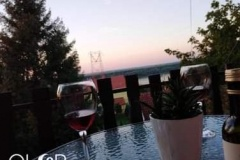 01-apartmani-olor-banostor-fruska-gora-privatni-smestaj-povoljno-novi-sad-vojvodina-moja-baza-biznis-portal