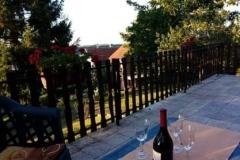 apartmani-olor-banostor-fruska-gora-privatni-smestaj-povoljno-novi-sad-vojvodina-moja-baza-biznis-portal-12
