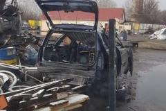 otkup-vozila-autootpad-katalizatori-sekundarne-sirovine-beograd-mojabaza3