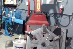 autocentar-pavlovic-vulkanizer-zvecka-polovne-gume-vulkanizacija-beograd-teretni-kamioni-poluteretni-program-mojabazacom