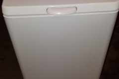polovna3-uvozna-bela-tehnika-boljevci-frizideri-vesmasine-sudomasine-televizori-dostava-povoljno-mojabaza1