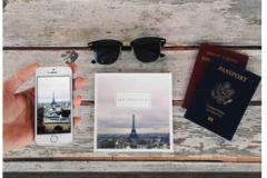 daleke-destinacije-avio-karte-letovanje-putovanje-izleti-novagodina-2019-banje-zimovanje-surcin-prizma-travel-turisticka-agencija 002