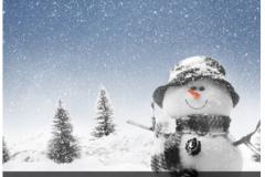 daleke-destinacije-avio-karte-letovanje-putovanje-izleti-novagodina-2019-banje-zimovanje-surcin-prizma-travel-turisticka-agencija 003