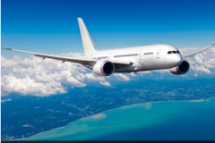 daleke-destinacije-avio-karte-letovanje-putovanje-izleti-novagodina-2019-banje-zimovanje-surcin-prizma-travel-turisticka-agencija 1
