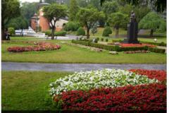 daleke-destinacije-avio-karte-letovanje-putovanje-izleti-novagodina-2019-banje-zimovanje-surcin-prizma-travel-turisticka-agencija 2