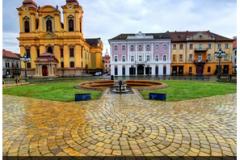 daleke-destinacije-avio-karte-letovanje-putovanje-izleti-novagodina-2019-banje-zimovanje-surcin-prizma-travel-turisticka-agencija 4