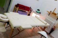 relaxm-enjub-nvibgd-blokovi-jurijagagarina-studiozamasazu-salon-lepote-relaks-opustanje-detoks-masiranje-odmor-kakoseopustiti-kakoseodmoriti-relaksacija-mojabaza2