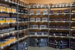 redox-akumulatori-beograd-zamena-starozanovo-servis-auto-popravka-baterija-garancija-novibgd-bezanija-kupujem-akumulator-potreban-akumulator-1