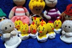 rucno-tkanje-sanja-celarevo-prostirke-igracke-domaci-stari-zanati-tradicionalni-radjeni-handmade-pravljeno-srbija-mojabaza-1