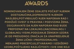 samit-uspesnih-business-woman-pozivnica-poslovna-zena-beograd-radison-hotel-mojabaza-1