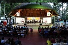 sarenicca-surcin-progar-vikend-besplatno-mojabazacom-bojcinsko-kulturno-leto-kultura-beograd-serbia-festivals-bojcinskasuma-