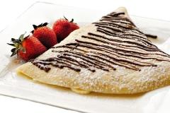 schnitzel-house-obrenovac-cenovnik-brza-hrana-dostava-snicel-gladan-sam-hrana-kobaje-ukusno-baric-becka-pomfrit-palacinke-8
