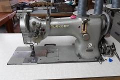 industrijske-sivace-masine-krojac-kupujem-srbija-prizvodnja-garderoba-sivenje-radna-odela-mojabaza-4