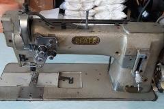 industrijske-sivace-masine-krojac-kupujem-srbija-prizvodnja-garderoba-sivenje-radna-odela-mojabaza-5