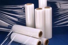 sofijaplast-strec-folija-industrijska-proizvodnja-mojabaza