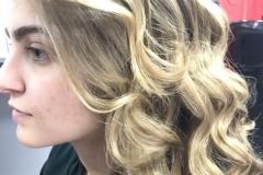 frizer-pramenovi-frizure-najlepse-hairstyle-novibgd-blokovi-blok45