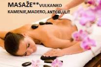 masaze-madero-anticelulit-nega-lepakoza-negovana-opustanje-relax-jurijagagarina-blokovi-blok45
