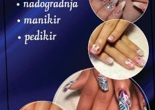 Studio-Juca-frizer-nokti-ledine-surcin-bezanija-bezanijskakosa-povoljno-nails-frizerski-salon-muski-zenski-povoljno-mojabaza-nadogradnja-pedikir-manikir