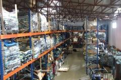 Italtes-maloprodaja-metraza-nakilo-stofovi-mebl-materijali-krojac-sivenje-dekor-stof-zavese-svila-trikotaza-vuna-pamuk-kucni-tekstil-mojabaza
