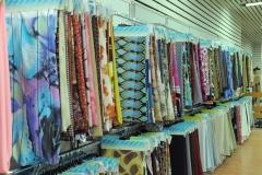 Italtes-metraza-nakilo-stofovi-mebl-materijali-krojac-sivenje-dekor-stof-zavese-svila-trikotaza-vuna-pamuk-kucni-tekstil-mojabaza1