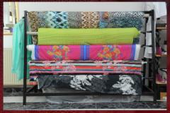 Italtes-metraza-nakilo-stofovi-mebl-materijali-krojac-sivenje-dekor-stof-zavese-svila-trikotaza-vuna-pamuk-kucni-tekstil-mojabaza2