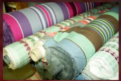 Italtes-metraza-nakilo-stofovi-mebl-materijali-krojac-sivenje-dekor-stof-zavese-svila-trikotaza-vuna-pamuk-kucni-tekstil-mojabaza3