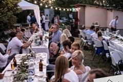 tezgaobrenovac-proslave-veselja-satori-stolovi-dvorci-opremavencanja-krstenja-decijirodjendani-iznajmljivanje-mojabaza2