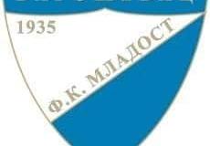 fk-barosevac-mladost-logo-mojabazacom