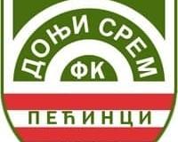 fk-donji-srem-pecinci-logo-mojabazacom