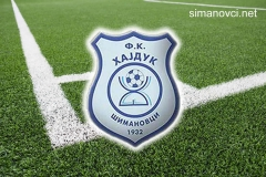 fk-hajduk-simanovci-logo-mojabazacom