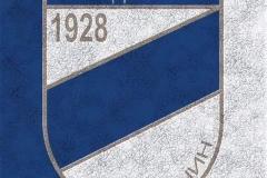 fk-jedinstvo-surcin-logo-mojabazacom