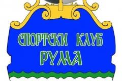 sportski-klub-ruma-skola-fudbala-logo-mojabazacom